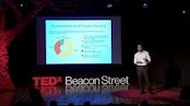 TEDx: Breaking the Cycle of Failure in Haitian Foreign Aid (David Walton)